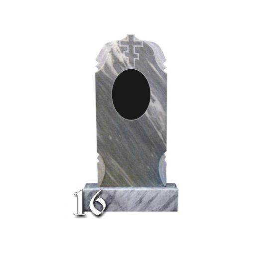 Мрамор-016