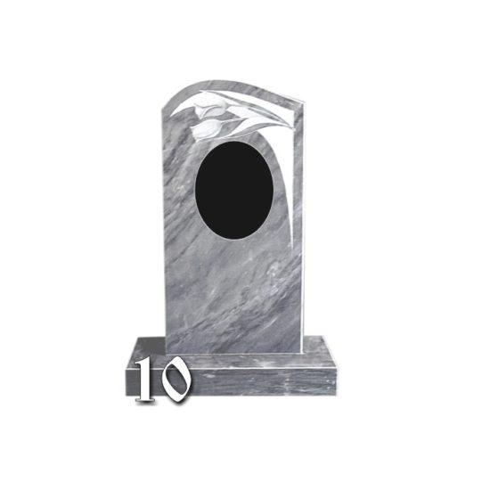 Мрамор-10