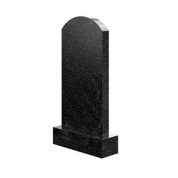 Памятник из гранита - Арка
