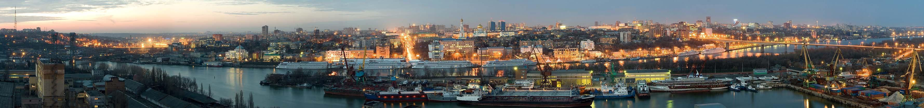 ГРС-Ростов